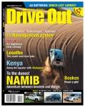 DriveOut