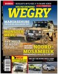 WegRy
