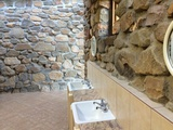 Neat ablutions