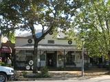 Wine shop in Stellenbosch
