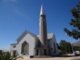 NG Church