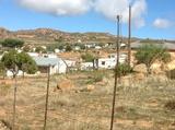 Leliefontein Village