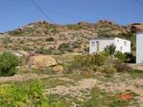 Lieliefontein