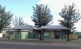 Radio Electronic CC - Windhoek