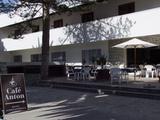 Cafe Anton