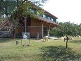 Karonga Museum