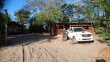 Banhine camp & campsite