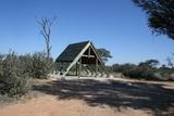 KTMON01 campsite