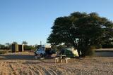 KTKAA01 campsite