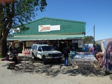 Jumbo Bargain Store