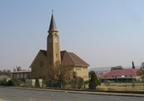 NG Church