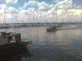 Vaal Marina