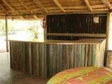 Bar in Lapa