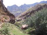 Tsatsane Valley