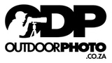 Outdoorphoto Logo