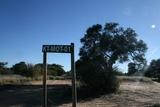 KTMOT01 sign