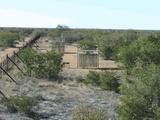 Olifantsrus Campsite area