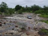Eco Trail