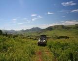 Kirkhill Eco-trail