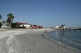 Walvis Bay