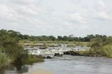 Popa Rapids