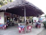 Roadside Pub