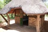 Tambotie Bushcamp