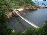 Hang Bridge