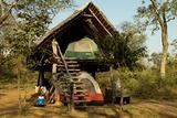 Majete Community Campsite
