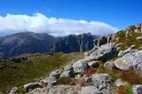Stellenboschberg hiking Trail