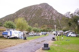 Skurwekop Camping