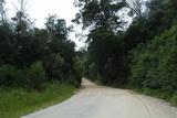 Duiwelskop Pass