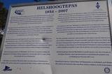 Helshoogte Pass