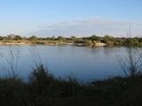Nunda camp site
