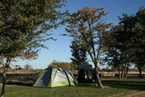 Eldorado campsite