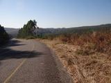 Kiepersol Pass