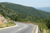 Hilltop Pass
