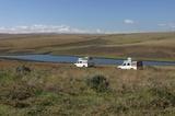 Nykia National Park