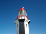Fish River Lighthouse, Eastern Cape