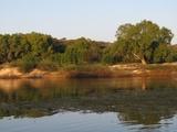 Zambezi Caprivi boat trip