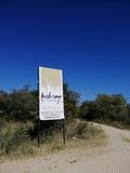 Kwando Bush Camp