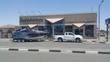 New Bushwhackers, 67 Sam Nujoma Avenue, Swakopmund