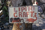 Lipiri Crafts