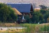 Intundla Lodge