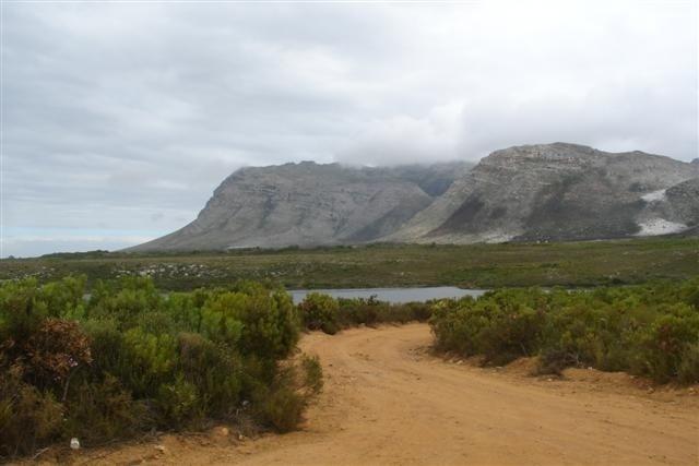 Garmin Map Update >> Tracks4Africa Photo Gallery for Palmiet Caravan Park